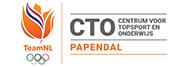 CTO Papendal