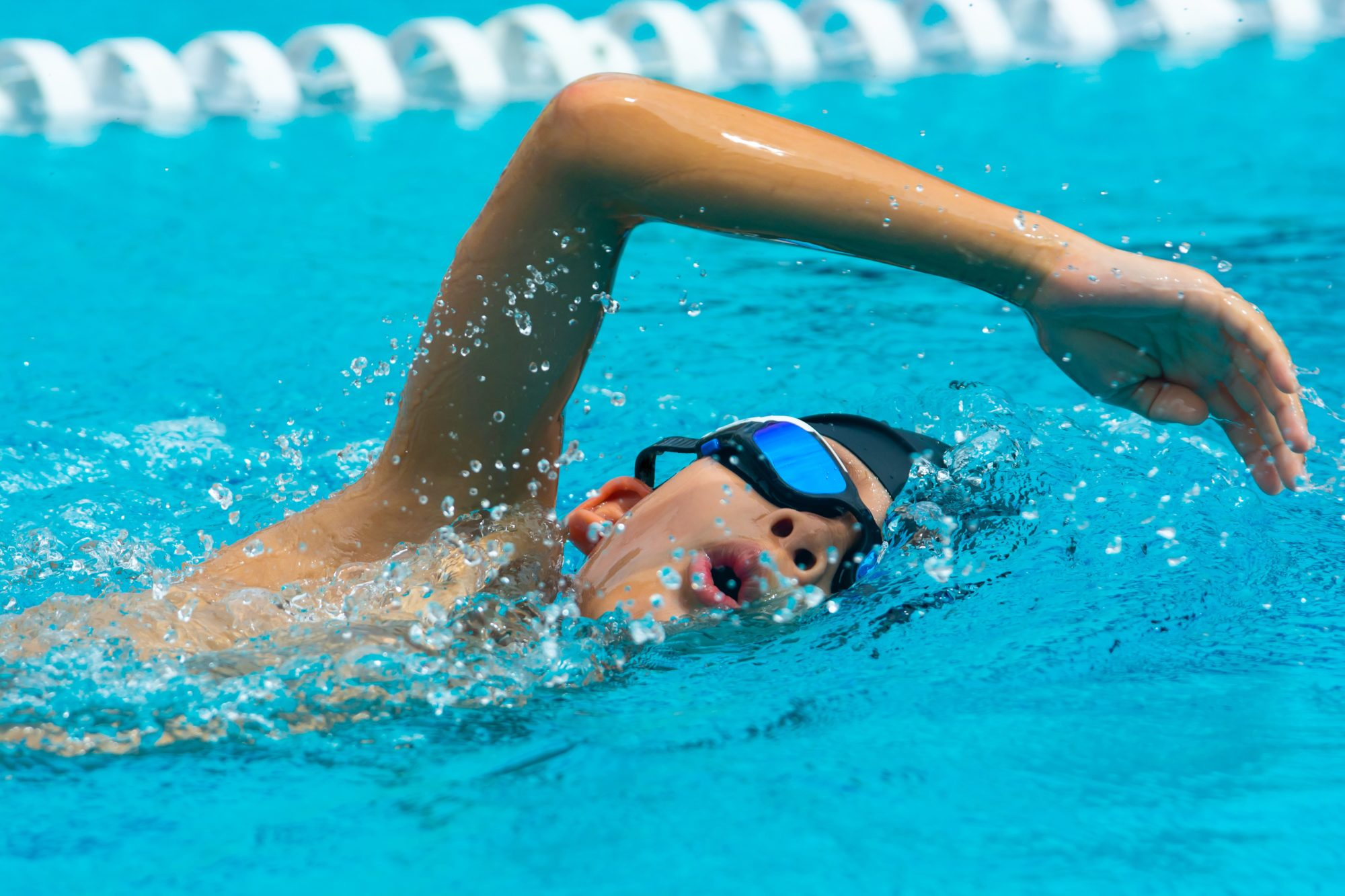 ademspier training trainingsbegeleiding bij sport medisch centrum papendal