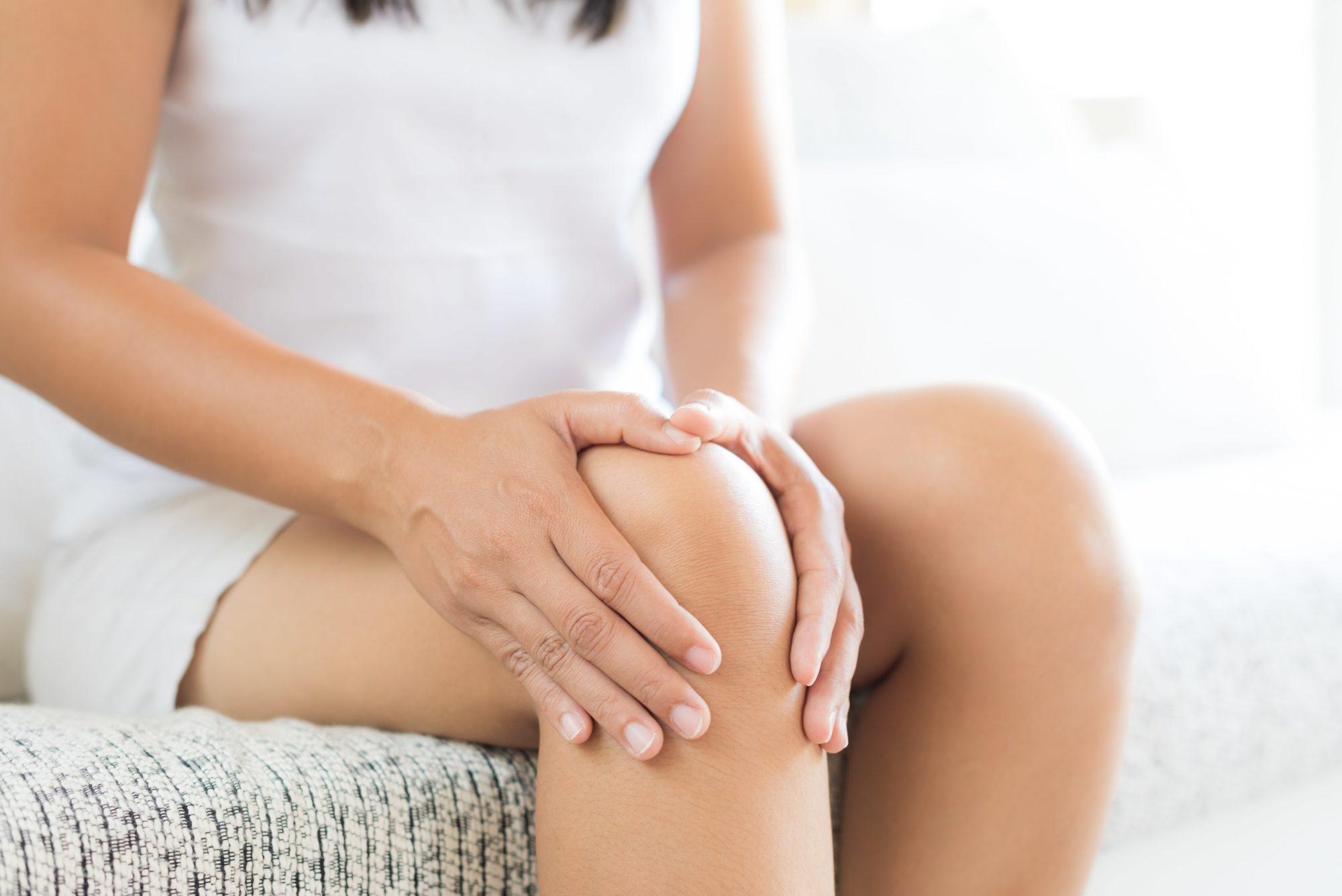 jumpers knee laten behandelen door fysiotherapie nijmegen van sport medisch centrum papendal