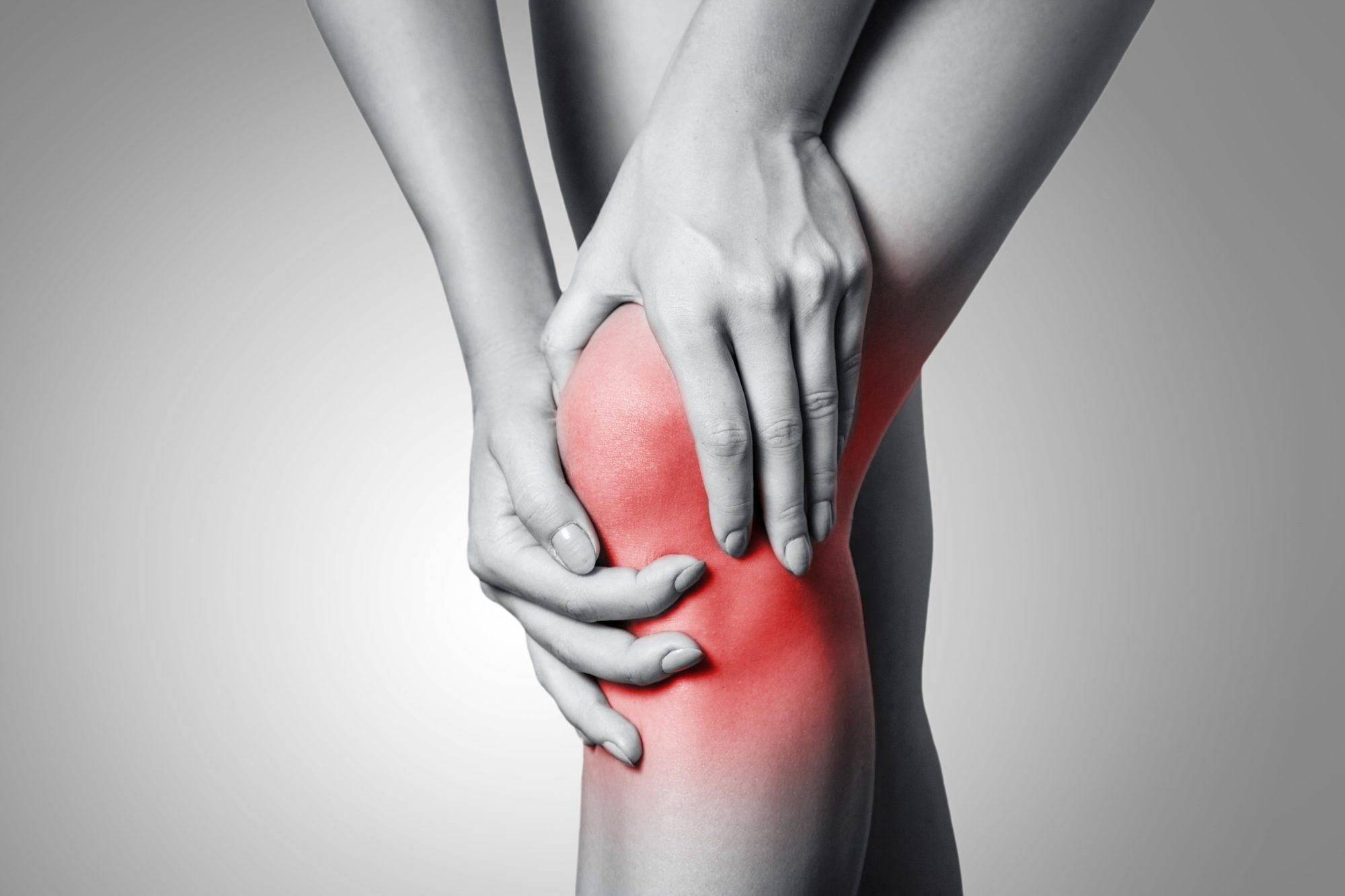 knie pijn en knieklachten laten behandelen door fysiotherapie nijmegen van sport medisch centrum papendal