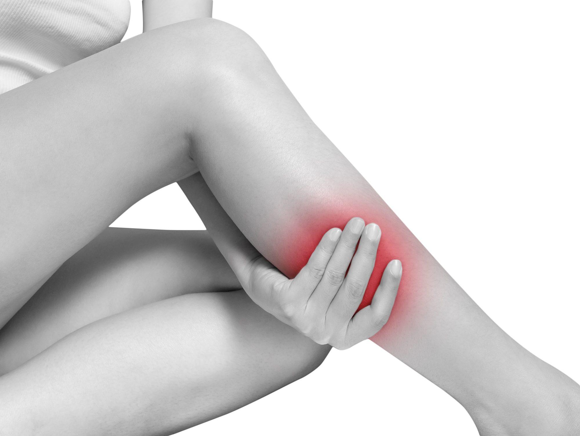 blessures en klachten_spierklachten en peesklachten_smcp