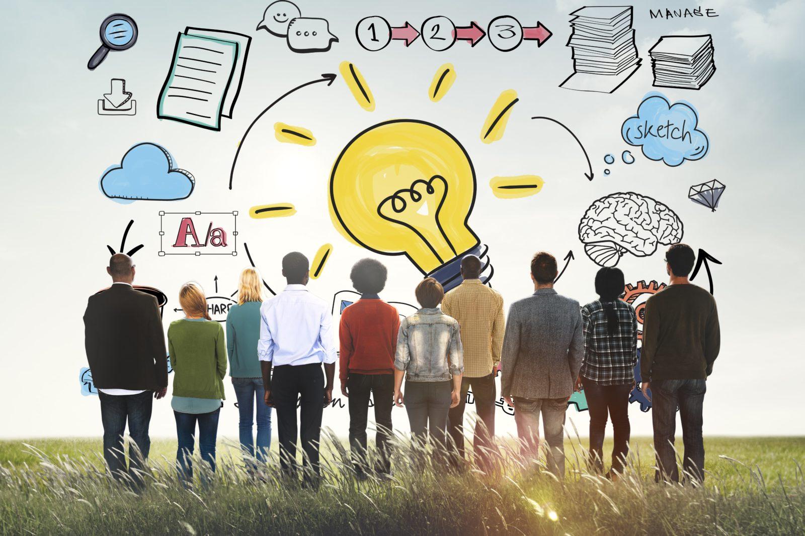 expertise_kenniscentrum_smcp-min