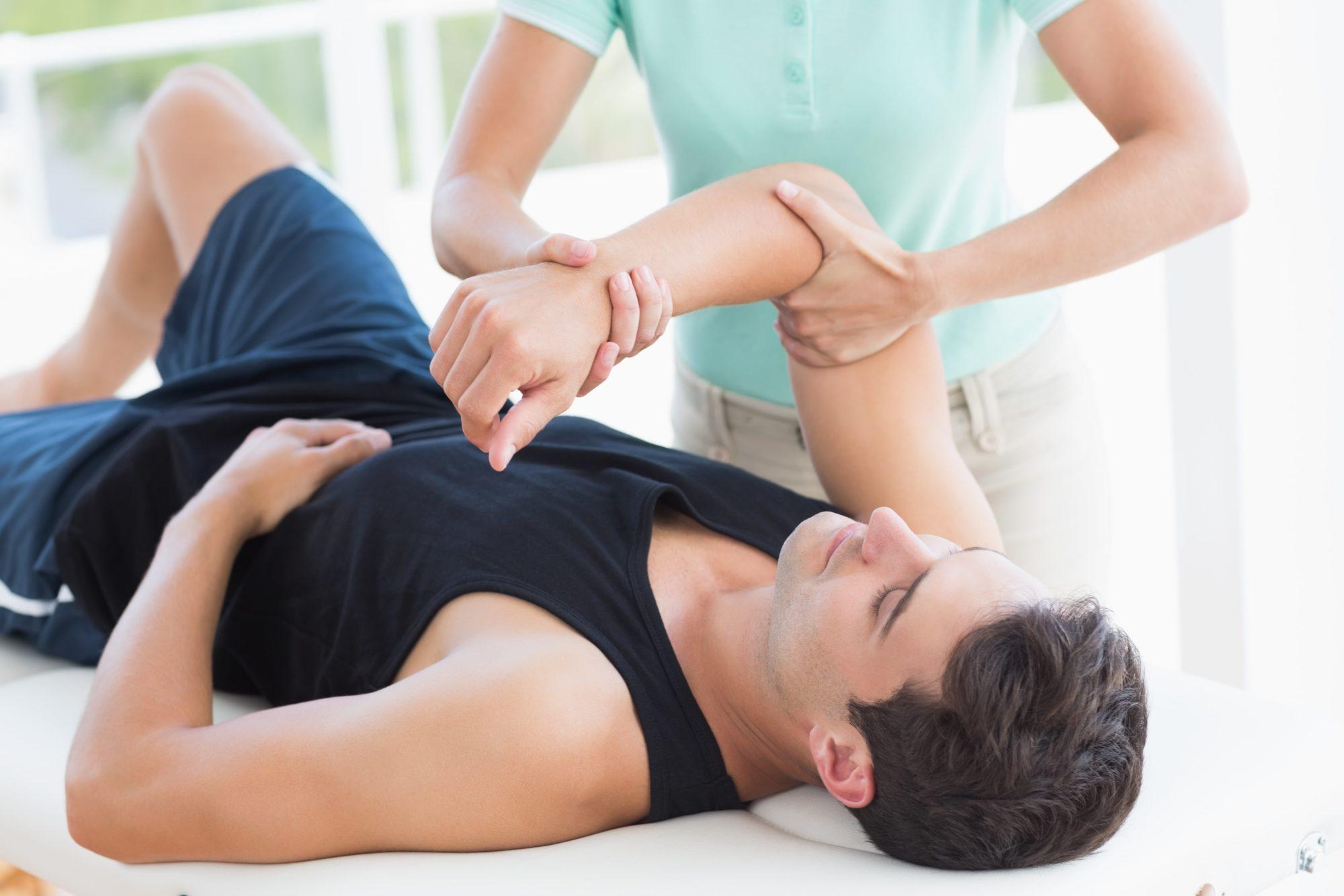 fysiotherapie_manuele therapie_smcp-min