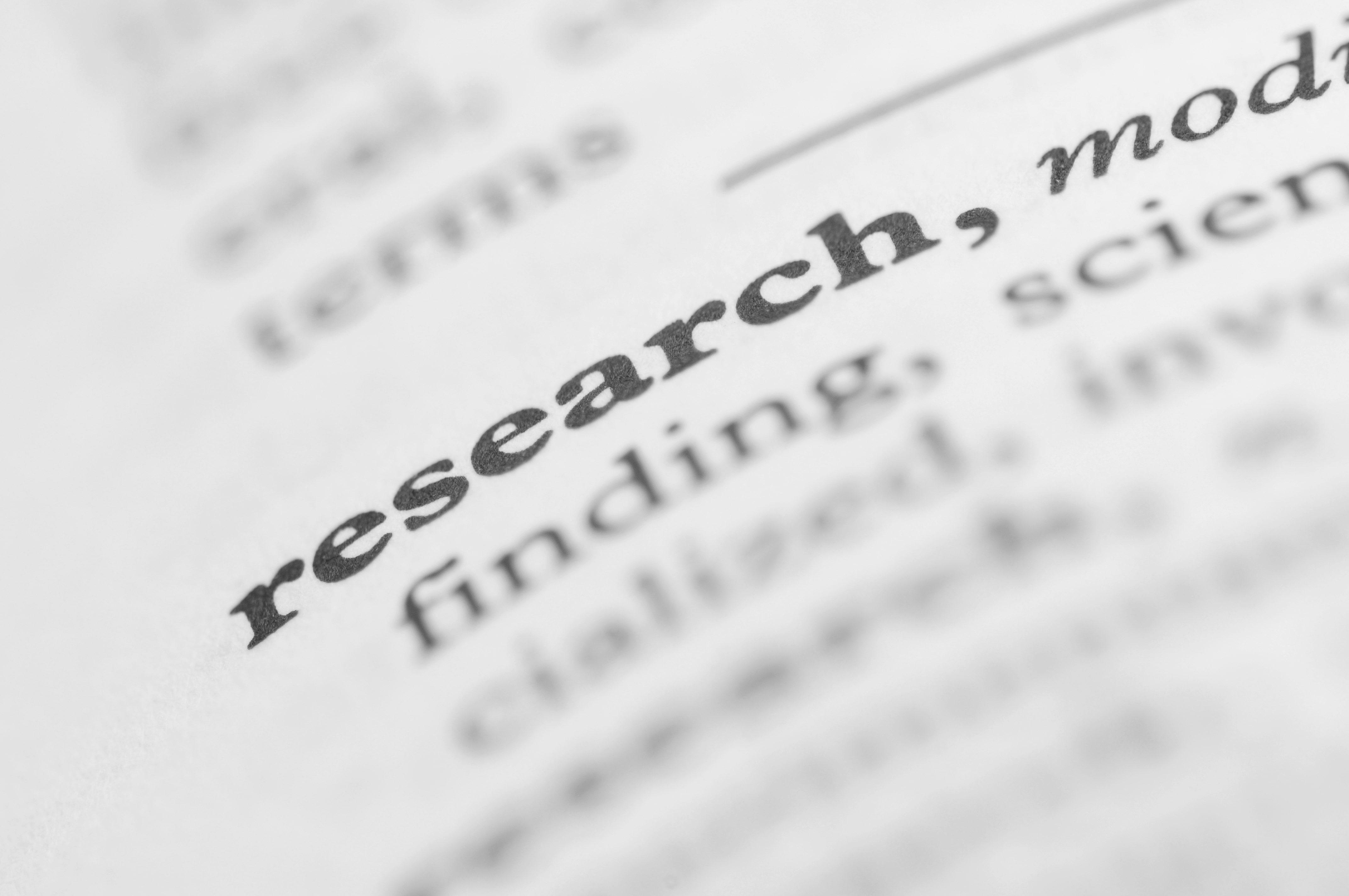 wetenschap-en-onderzoek-sport-medisch-centrum-papendal