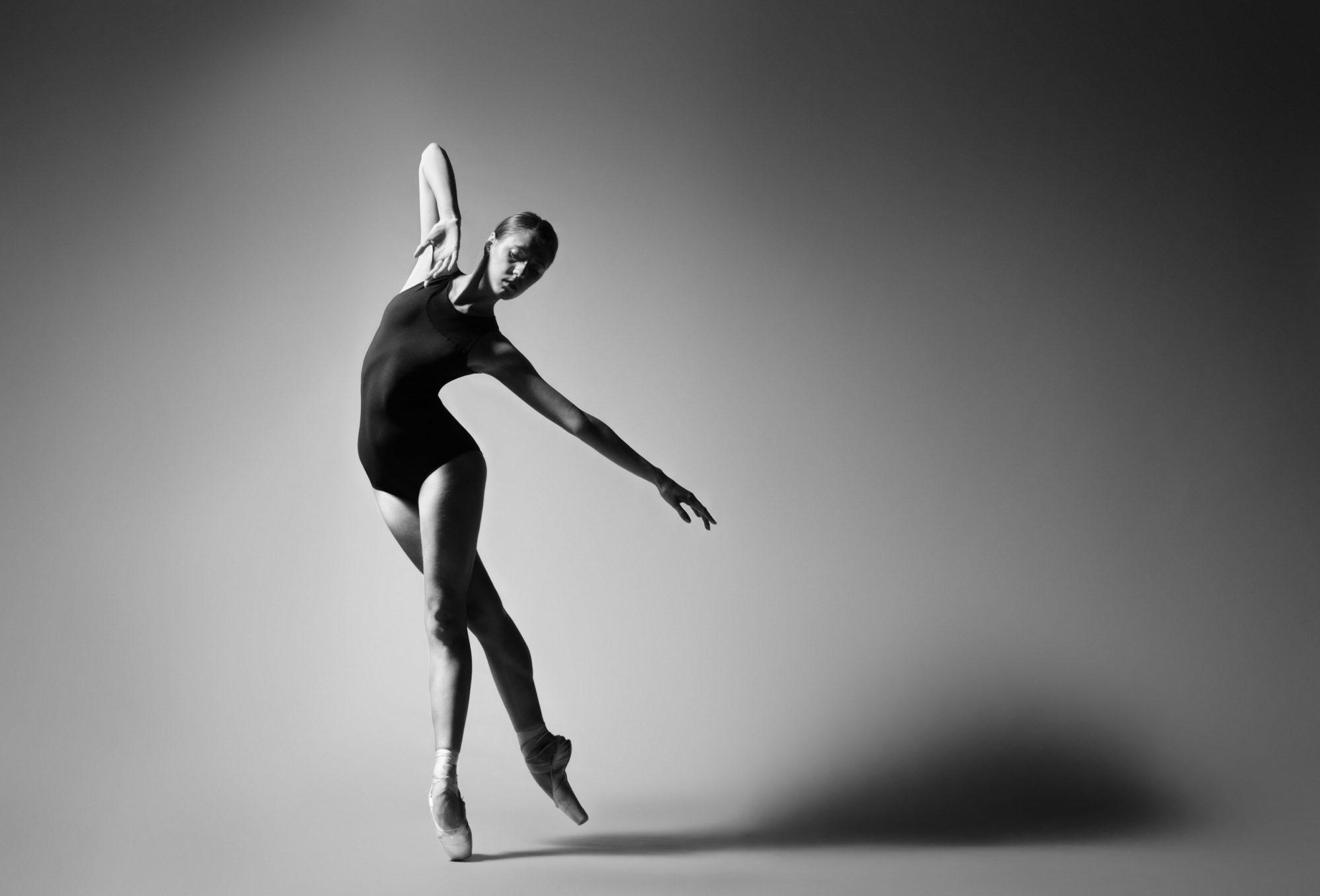 sport keuring dansen bij de sportarts van sport medisch centrum papendal