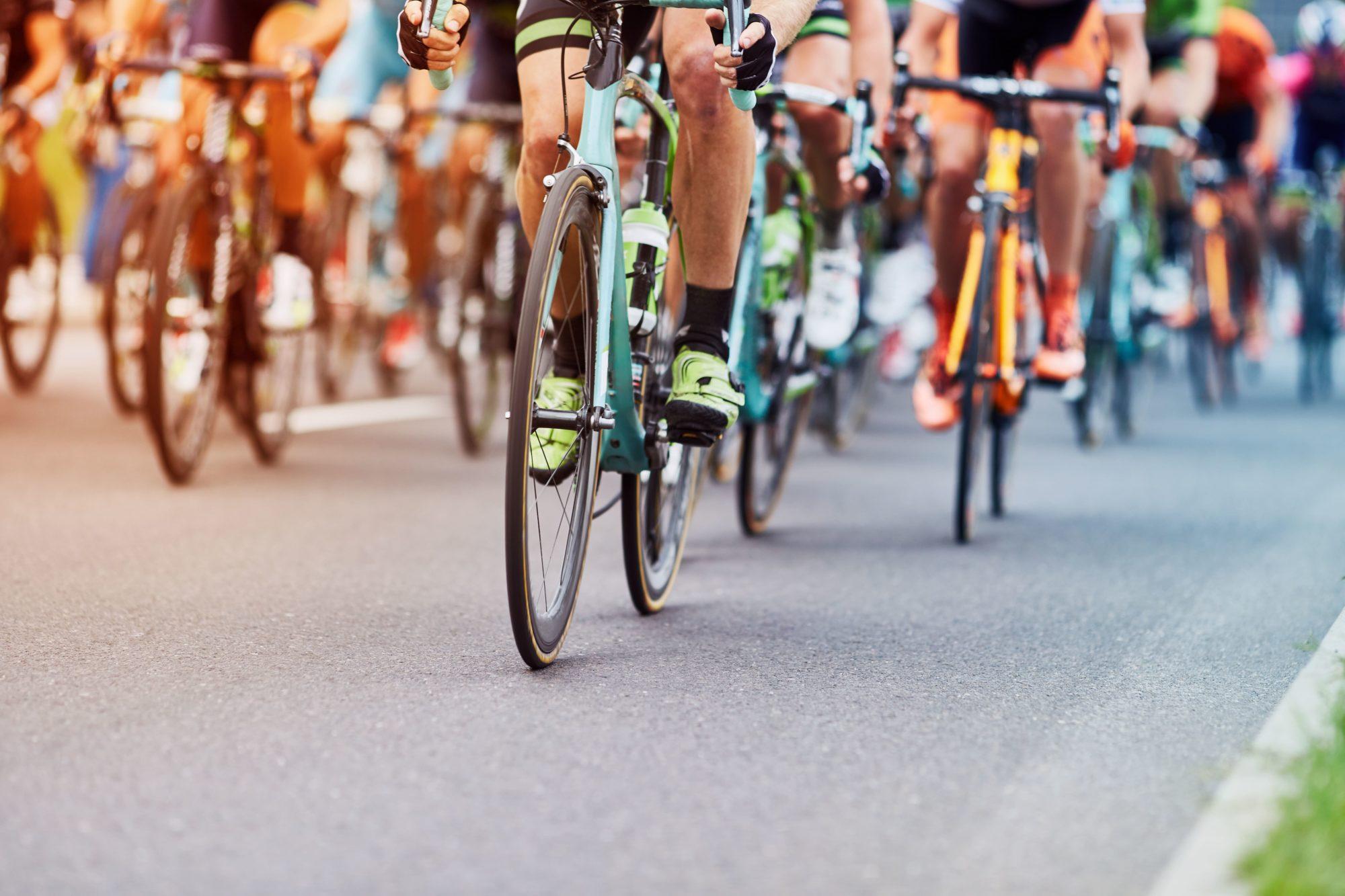 sportgeneeskunde_sportkeuring_wielrennen_smcp