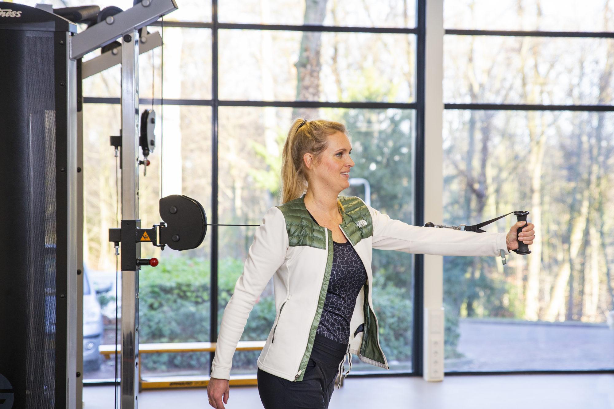 fysiotherapie-smcp 2