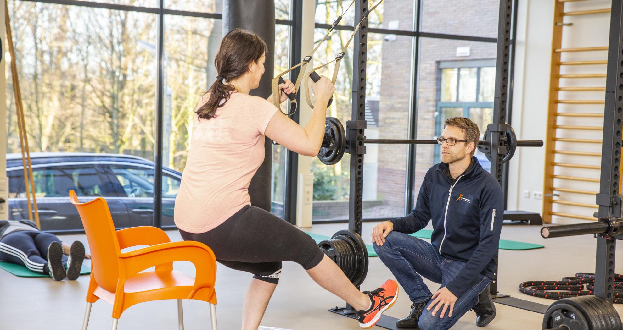fysiotherapie-smcp 8