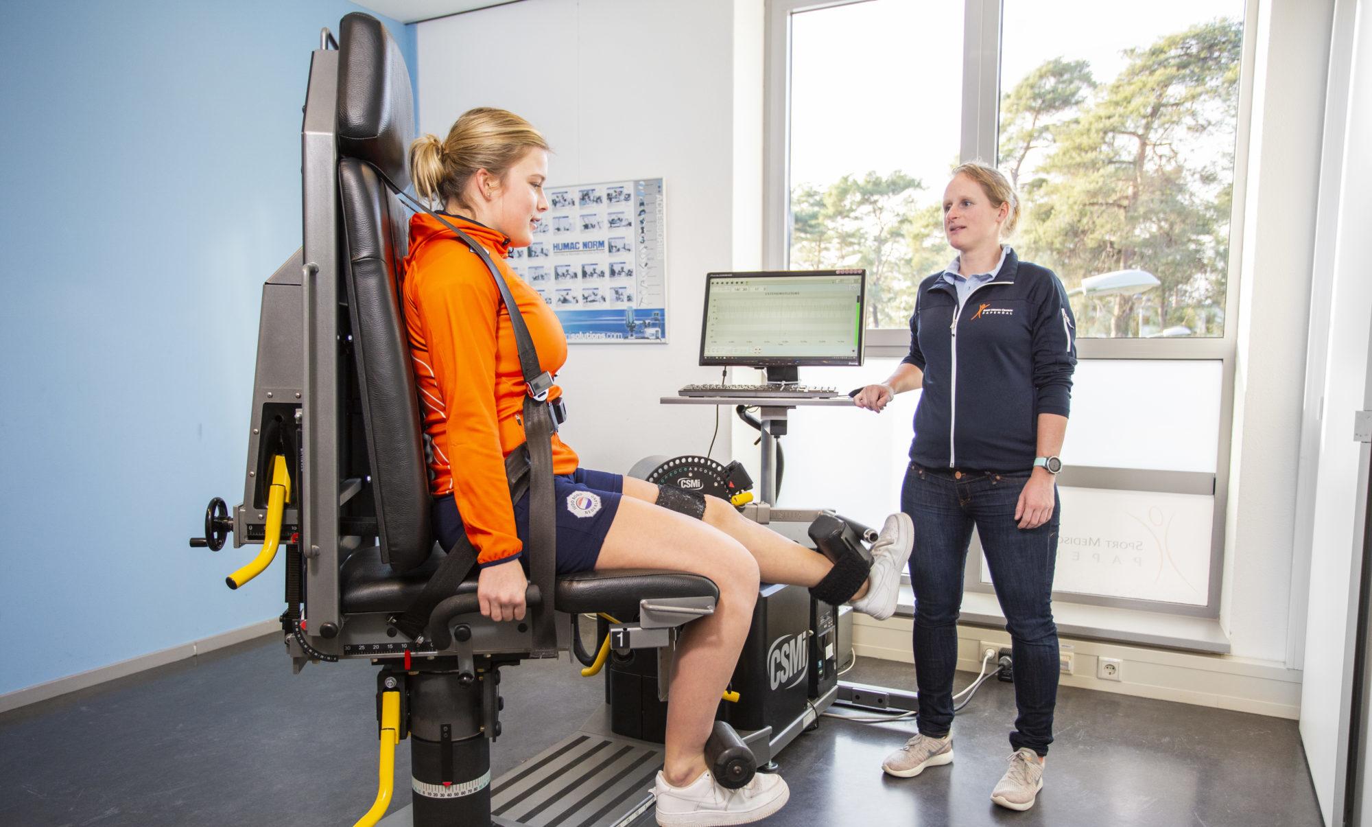 fysiotherapie-testen en meten-smcp