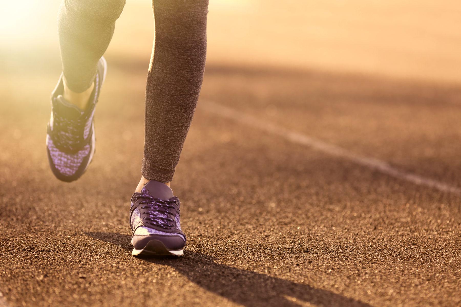 behandeling shin splints fysiotherapie nijmegen