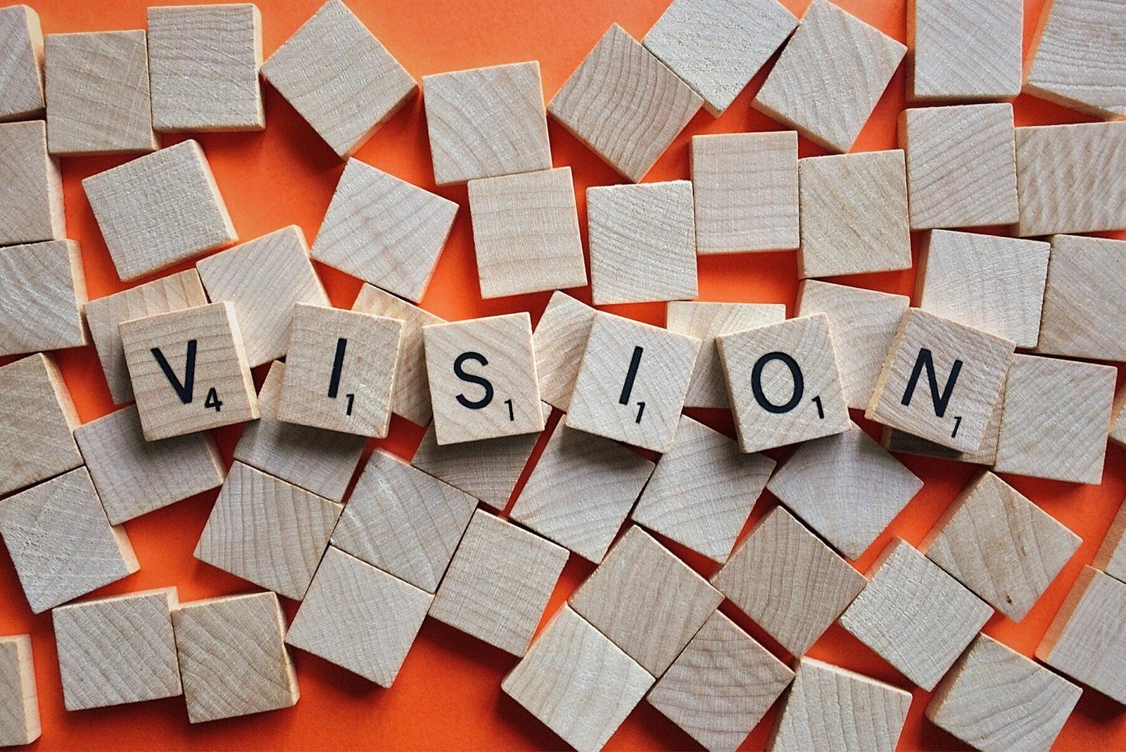 missie-visie-sport-medisch-centrum-papendal