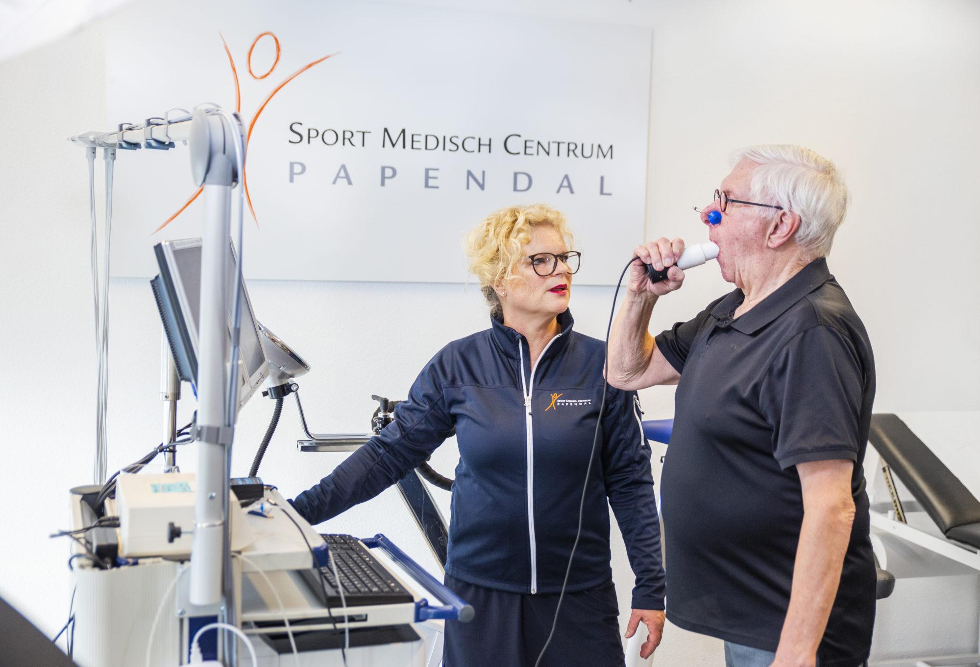 sportgeneeskunde-longfunctietest-smcp