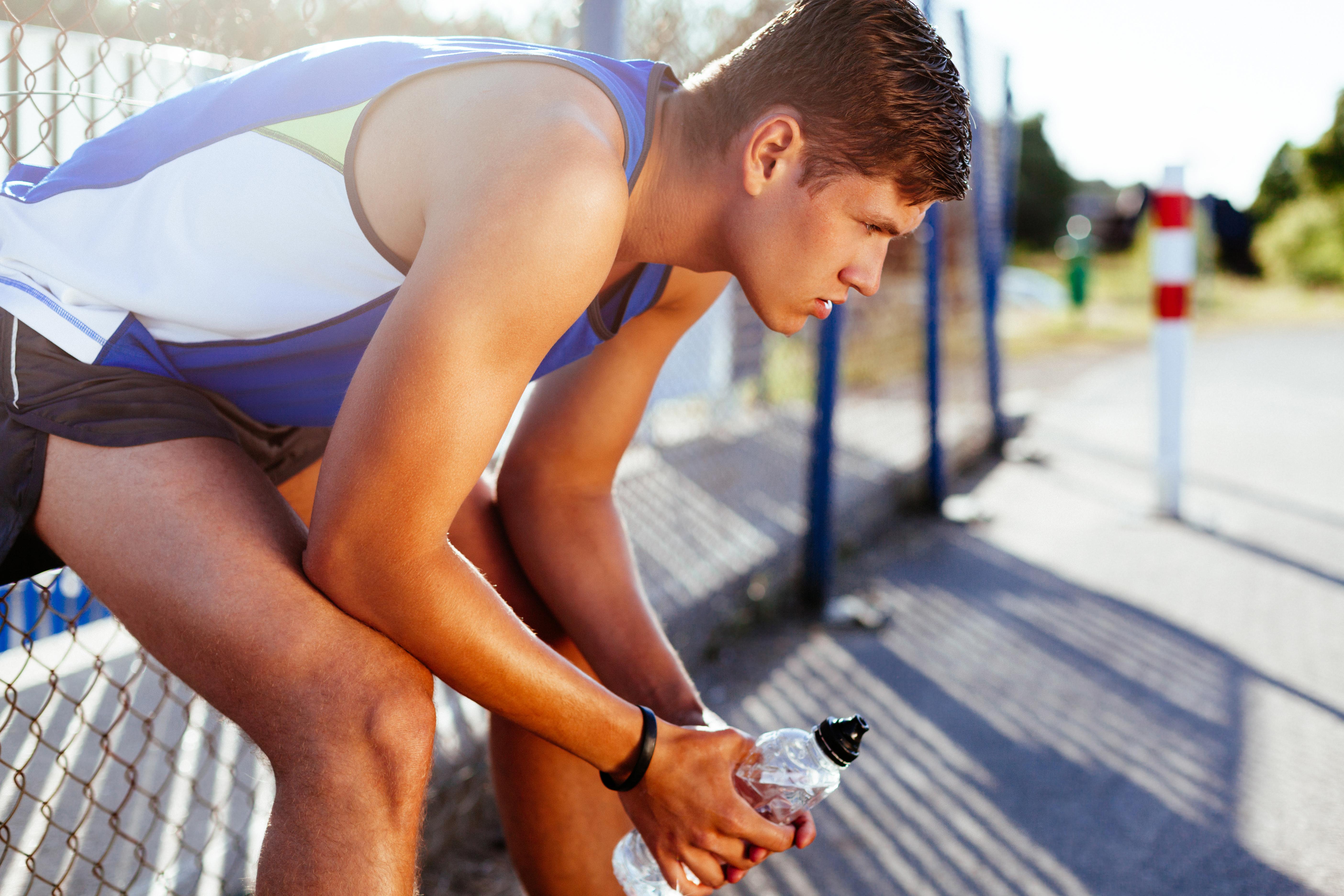herstel-smcp-sportfysiotherapie nijmegen