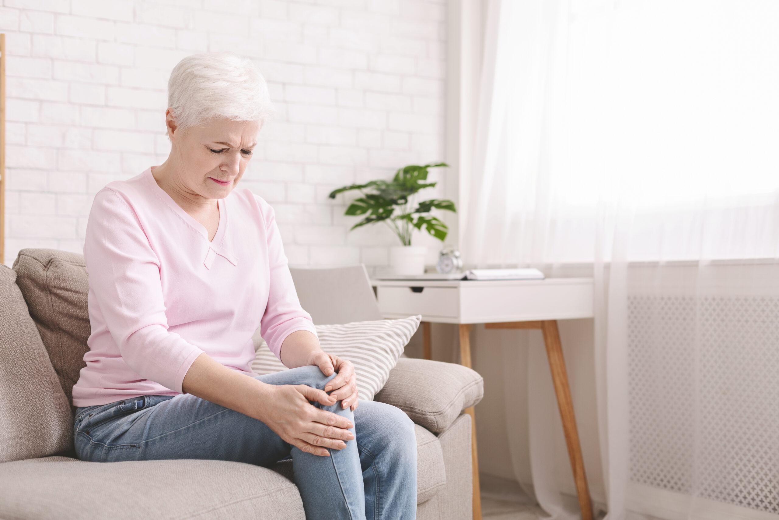 fysiotherapie bij knieartrose in fysiotherapie nijmegen van sport medisch centrum papendal