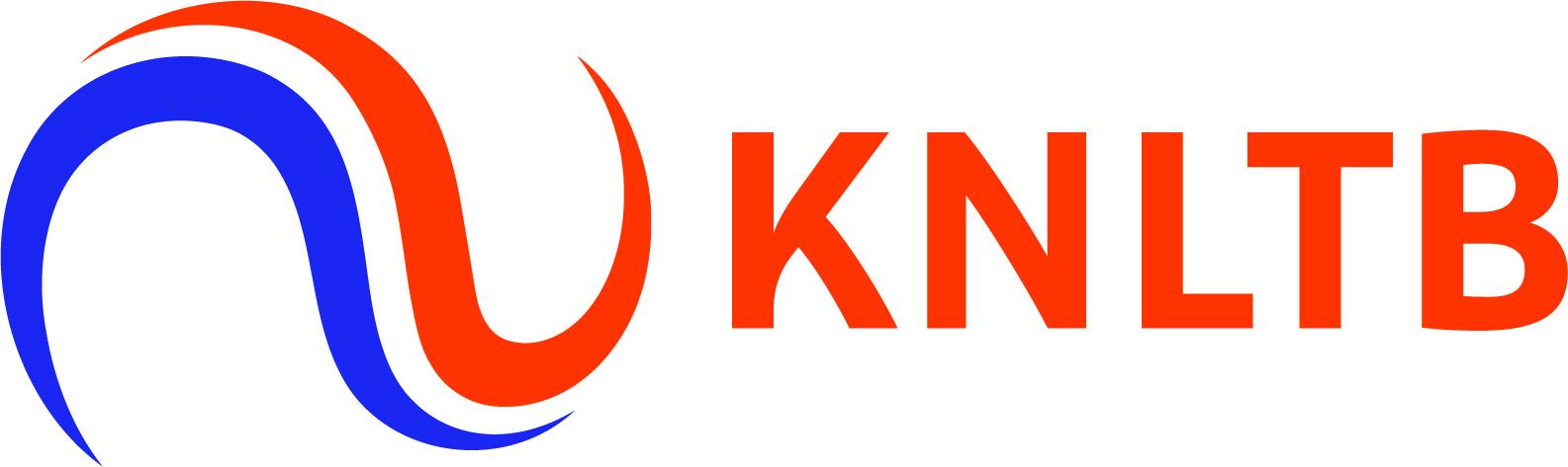 KNLTB en Sport Medisch Centrum Papendal werken samen
