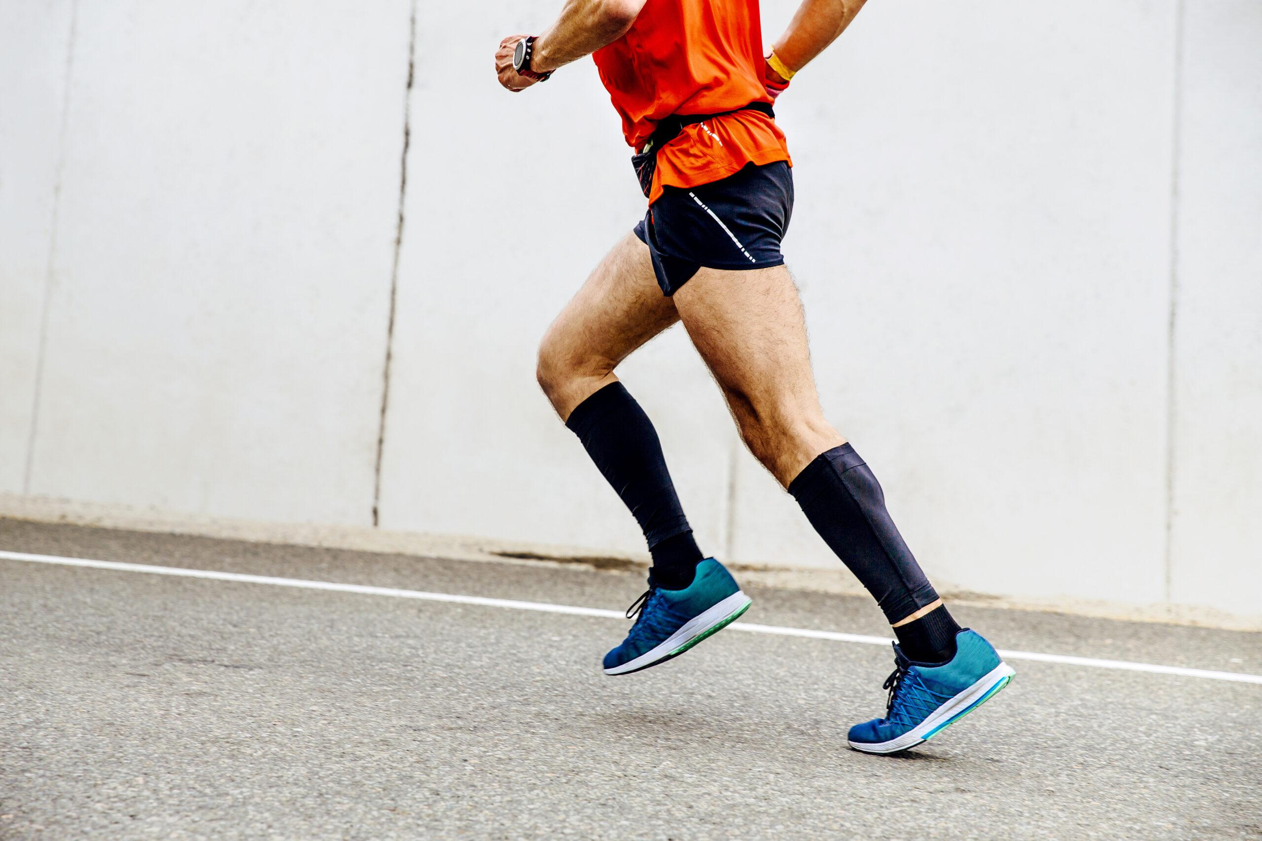 fysiotherapeut nijmegen helpt je herstellen van blessure door balans tussen belasting en belastbaarheid
